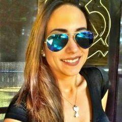 Natalia Gurgel