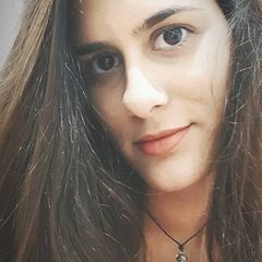Sarita Deoli