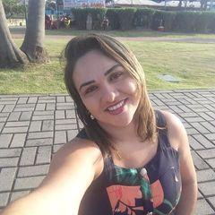Jucirlene Santos