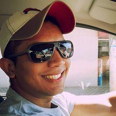 Allam Duarte