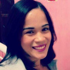 Marcia Macedo