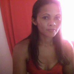 Alcione Pereira