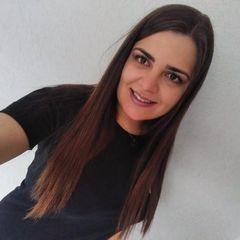 Amanda Suehet