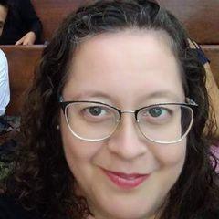 Denise R S Paula