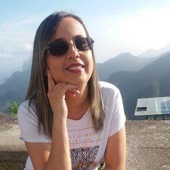 Ana Vellozo