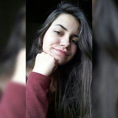 Karina Borges Siqueira