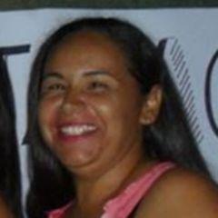 Maria José de Moura
