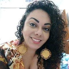 Renata Jordani