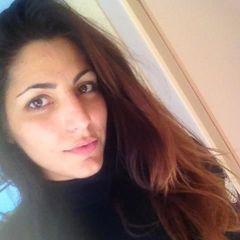 Antonia Moura