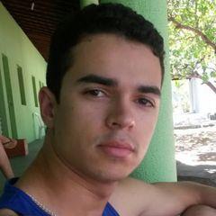 Lucrecio Santana