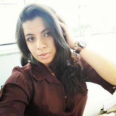 Nadine Ramos Cunico