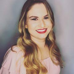Larissa Arruda