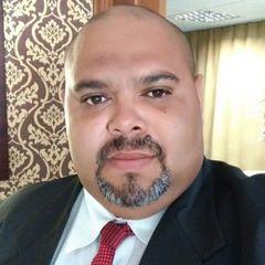 Robson Jorge