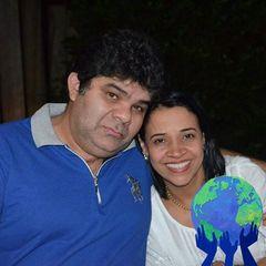 Marciel Arruda