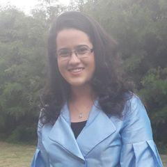 Fernanda Granieri Azevedo Silva