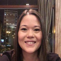 Rhayne Guerra