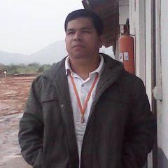 Sandoval Jr Jr