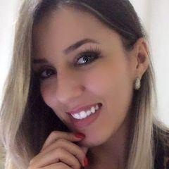 Ju Silva