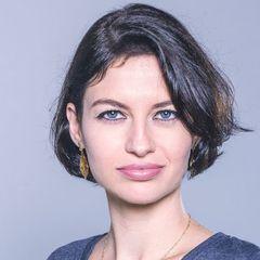 Monique Rigonato