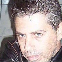 Antonio Carlos Morelato