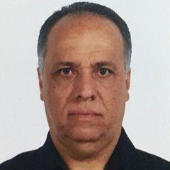 Antônio Moura