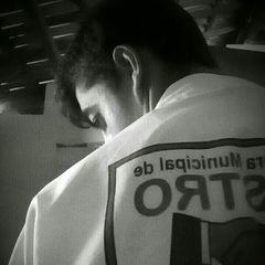 Manoel Fernandes