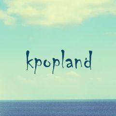 K-Pop Land