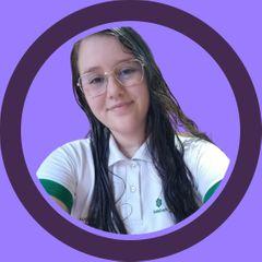 Sabrina Feitosa de Sousa