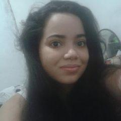 Maria Juliana