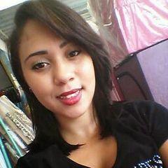Nayara Braga