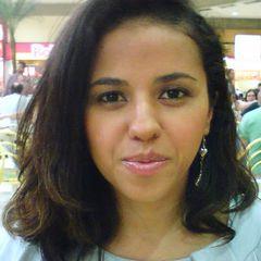 Alessandra Gracek
