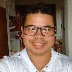 Edson Assis