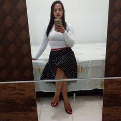 Julhya Sarah