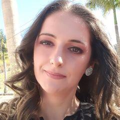 Gracieli Samara