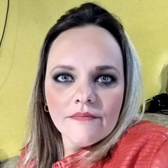 Vanessa Heckert