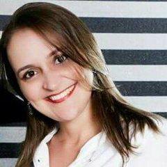 Talita Sousa Oliveira