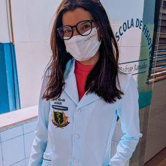 Marília Araújo