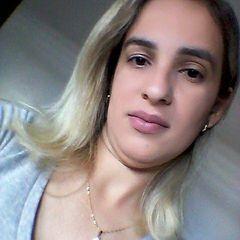 Roberta Lima