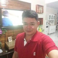 Edvaldo Silva Silva