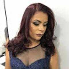 Myrella Ferreira