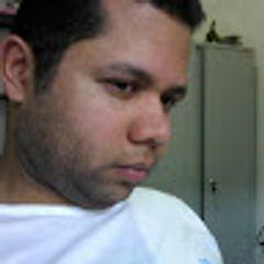 Marcelo de Jesus Santos