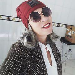 Jolina Romao