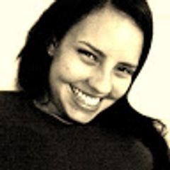 Maria Amélia Freitas