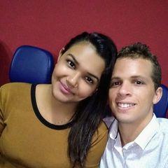 Rafaele Vieira