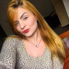 Kaa Oliveira