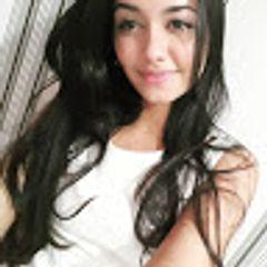 Caroline Santos lima