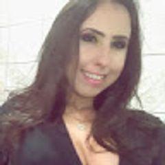 Hellen Baldo