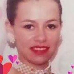 Elisangela Campos