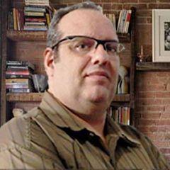 Roberto Avila