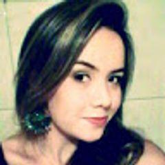 Iara Lopes
